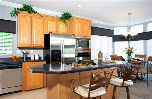 Bay Manufactured Homes of Tampa, FL